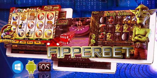 joker123 game slot